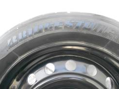 Bridgestone M840, 185/60R15 84H