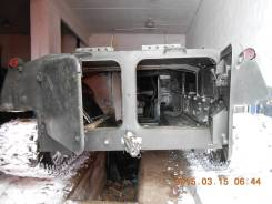 Продам МТЛБ с хранения. Подготовлен к эксплуатации в зимних условиях.