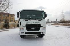 Hyundai Gold, 2014