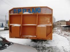 ОдАЗ, 1991