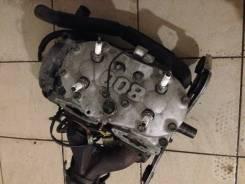 Продам двигатель от снегохода arctic cat m8