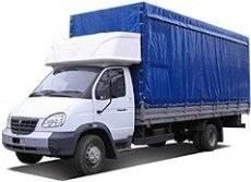 """ГАЗ 33106. Европлатформа """"Валдай"""" с надкабинным спальником, 4х2, 3 750куб. см., 4 200кг., 4x2"""
