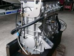 Продам Двигатель kawasaki ultra 250x .2008 года.