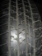 Bridgestone sf 322, 195/65R14