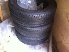 Dunlop Grandtrek PT2, 235 55 16