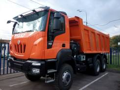 IVECO ASTRA HD9 66.41, 2014