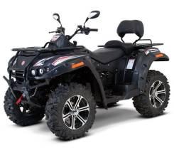 РМ-500-2, 2015