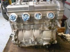 Двигатель для гидроцикла VX/FX