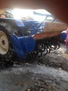 Продам фреза для трактора