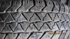 Power Tire, 175/70R13