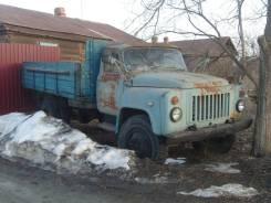 ГАЗ 5312 , 1992