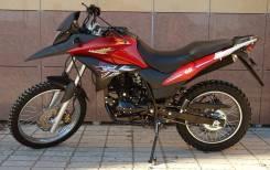Мотоцикл MOTOLAND GS 250 В  НАЛИЧИЕ В СУРГУТЕ!, 2015