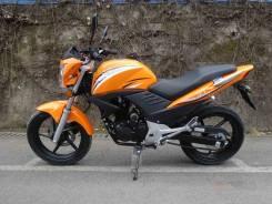 Мотоцикл MOTOLAND JET 250 В  НАЛИЧИЕ В СУРГУТЕ!, 2015