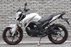 Мотоцикл MOTOLAND CR5 250 В НАЛИЧИИ В СУРГУТЕ!, 2015