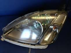 Фара левая в сборе от Honda Civic Type R EP3