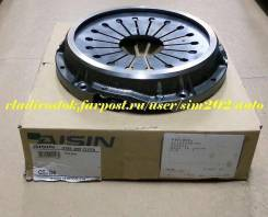 Корзина сцепления Aisin CT-138 на Toyota 1JZ-GTE R154.