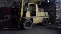 Zhong Tong LCK6830G-5, 1996