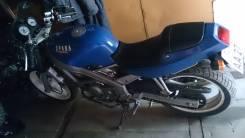 Honda VT 250L, 1998