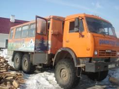 НефАЗ 4208-11-13, 2005
