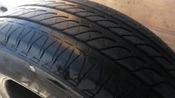 Bridgestone Regno GRV, 215/65 R16 98H