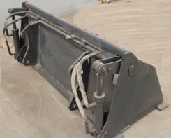 Продаю универсальный ковш 4в1 для фронтального погрузчика