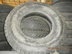 Remington Tire, 255/85/16