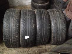 Michelin 4x4 Diamaris, 255/50 20