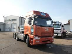 FAW CA4250P66K2T1E4, 2012