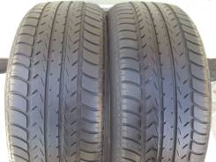 Goodyear Eagle NCT 5, 215/50R15