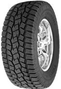 Toyo Open Country All-Terrain, Toyo Open Country All-Terrain 305\60R20 123S LT