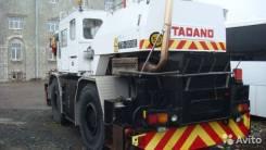 Tadano TR300E, 1989