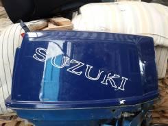 Продам ПЛМ Suzuki 60