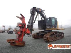 CATERPILLAR TK 721, 2004