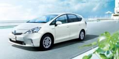 "№184. Диски на 16"" Toyota Prius A (Camry, Mark, Alteza, Corolla . )"