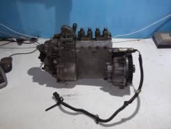 Насос топливный высокого давления. Mitsubishi Fuso Canter 4D33, 4D334A, 4D336A