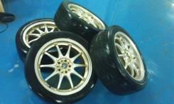 Volk racing ce28 R 17