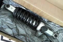 Задний амортизатор BMW F800GS K72 33537698306 (33 53 7 698 306)