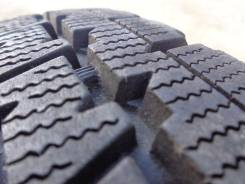 Bridgestone, 185/85R15LT