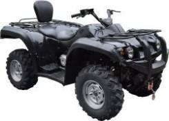 Stels ATV 800GT, 2014