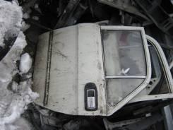 Продам заднюю левую дверь Газ Волга 31029