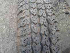 Bridgestone Dueler, 195/75 R15 LT