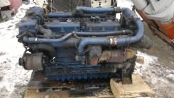"""Продам водный двигатель """"Yanmar"""" во Владивостоке"""
