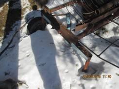 Грабли поперечные 6 м , клеть стогомёта, САК , кузов арбы