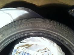 Carbon Series, 225/45 R17 94 WXL