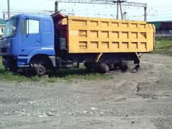 Camc HN3250 P34C6M