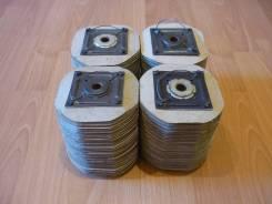Новые масляный фильтры Газ