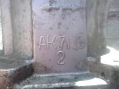 Машека КС-3579-2-00, 1995