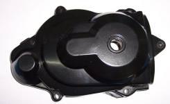 Крышка вариатора Honda Dio AF18
