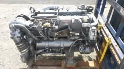 Yamaha, ямаха sx420(diesel)дизель,1HDT