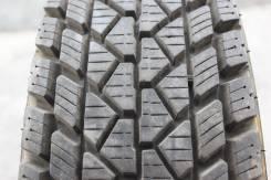 Bridgestone Winter Dueler , 215/85R18LT